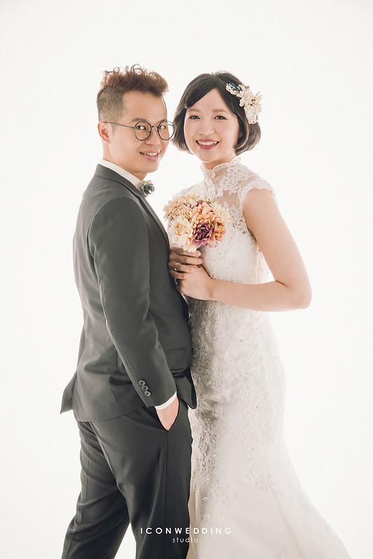 擎天岡,沙崙,北投麗禧溫泉酒店,拍婚紗,婚紗照