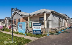 Lot 255 Toolijooa Street, Tullimbar NSW
