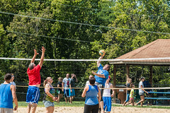 Volleyball-2017 (98 of 314)