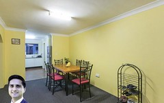 Unit 14/50 Luxford Road, Mount Druitt NSW