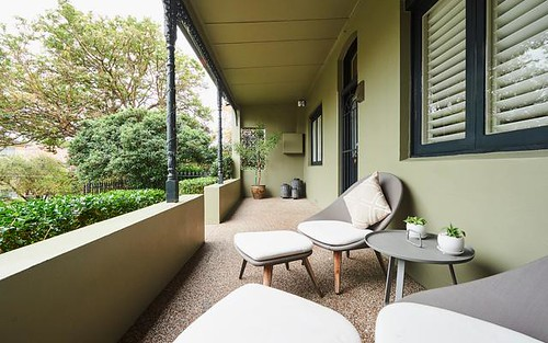 29 Park Av, Randwick NSW 2031