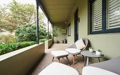 29 Park Avenue, Randwick NSW