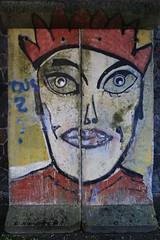 Ein Stück Berliner Mauer (Pascal Volk) Tags: berlin mitte berlinmitte märkischesmuseum marchermuseum köllnischerpark berlinermauer berlinwall murodeberlín graffiti streetart urbanart wideangle weitwinkel granangular superwideangle superweitwinkel ultrawideangle ultraweitwinkel ww wa sww swa uww uwa canoneos6d sigma24mmf14dghsm|art 24mmf14 24mmlens unpointquatre onepointfour 24mm