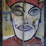 Ein Stück Berliner Mauer thumbnail
