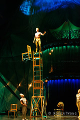 20170804-194-Kooza by Cirque du Soleil - Chair tower (Roger T Wong) Tags: 2017 asia cirquedusoleil kooza rogertwong sel70300g singapore sony70300 sonya7ii sonyalpha7ii sonyfe70300mmf2556goss sonyilce7m2 acrobats balance chair circus holiday performers travel