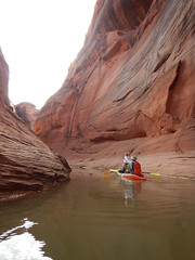 hidden-canyon-kayak-lake-powell-page-arizona-southwest-9303