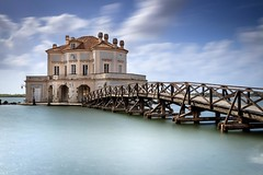 Casina Vanvitelliana #explore (Fabien Georget (fg photographe)) Tags: casinavanvitelliana chateau maison castle longexposure landscape paysage sky ayezloeil beautifulearth bigfave canoneos600d canon elitephotography elmundopormontera eos fabiengeorget fabien fgphotographe flickr flickrdepot flickrunited georget geotagged flickunited longue mordudephoto nature paysages perfectphotograph perfectpictures wondersofnature wonders supershot supershotaward theworldthroughmyeyes shot poselongue photography photo greatphotographer french côteamalfitaine bluehour bacoli italie seascape sunset slowshutter