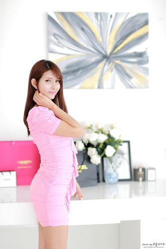 cha_sun_hwa547