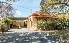 54 Butmaroo Street, Bungendore NSW