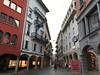 Lugano Travel (Nese Ozturk) Tags: lugano bellinzona morcote gandria swiss travel seyhat