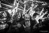 SLAYER live on stage at Alcatraz Milano in Milan on June 8, 2017 © elena di vincenzo-7996 ((Miss) *Elena Di Vincenzo*) Tags: alcatrazmilano elenadvincenzo elenadivincenzo fotoconcertoslayer fotoslayer slayerlive slayermilan slayermilano slayermusic slayermusica tomarayalive tomarayamilan tomarayascream edv kerryking slayer tomaraya