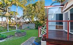 Site 51 Sanctuary Village, 502 Ross Lane, Lennox Head NSW
