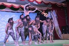 Kalaimagal Vizha 01 (93)