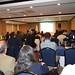 Talleres participativos para la construcción del Programa de Gestión Integral Marino Costero para el Litoral del Pacífico de Guatemala (PGIMC)