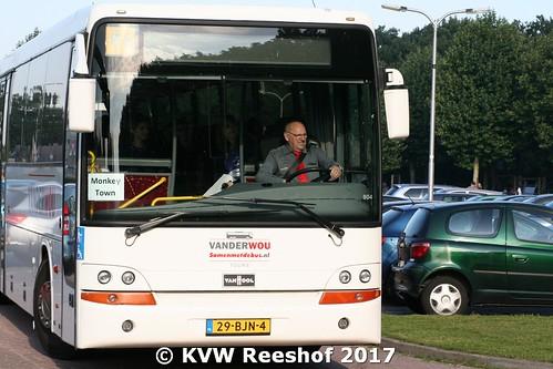 kvw-170823-A (7)