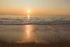 201700904 Bethany sunrise-21.jpg (ashleyrm) Tags: beach delawarebeach bethanybeach towershores ocean waves sunrise travel vacation delaware nature landscape canon canonrebel canonrebelt4i