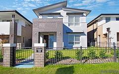 18 Alderton Drive, Colebee NSW