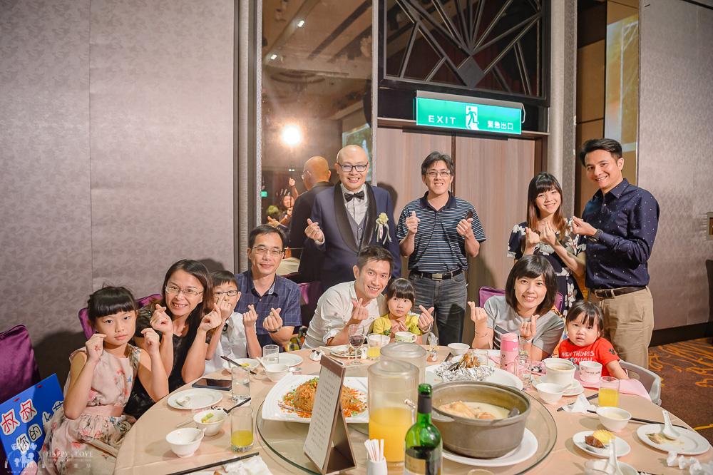 徐州路2號喜來登 婚禮紀錄_0221