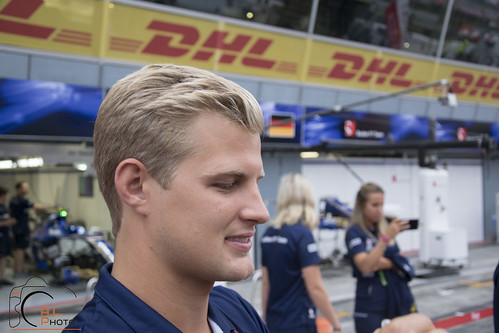 """Marcus Ericsson • <a style=""""font-size:0.8em;"""" href=""""http://www.flickr.com/photos/144994865@N06/36647251630/"""" target=""""_blank"""">View on Flickr</a>"""