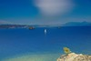BLUES&ISLANDS (namikyildirim@ymail.com) Tags: canon 5dm2 24105 sea ısland island