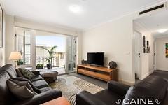 62/190 Albert Street, East Melbourne VIC