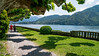 Parco2 (robertorolla) Tags: lago lake lario como paesaggio parco civico teresio olivelli meier tremezzina