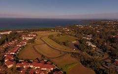 Lot 8 Korora Beach Estate, Korora NSW