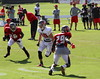IMG_0566_CR (Dick Snell) Tags: tampabaybucs trainingcamp 2017