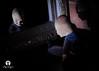 muñeco (Miguevásquez) Tags: terror pesadillla muñeco marinero horror miedo reflejo susto miradas maldad antiguo