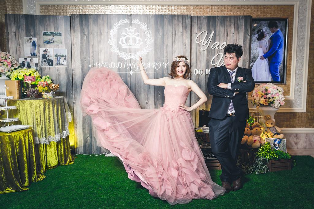 0610 Wedding Day-P-170