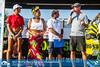 4I1A9775 (kiteclasses) Tags: yogdna youtholympics olympicgames kiteracing ikaboardercross ika sailing gizzeria hangloosebeach italy