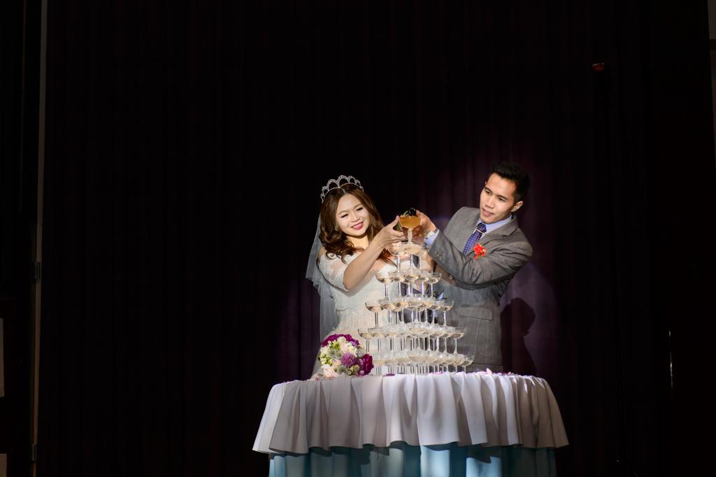 婚攝小勇,小寶團隊, 華麗雅緻, 華麗雅緻婚宴, 華麗雅緻婚攝, 新竹婚攝, Raeka, wedding day-067