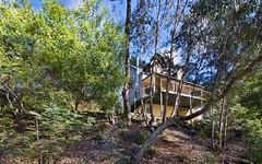 20 Fairy Dell Road, Mount Victoria NSW