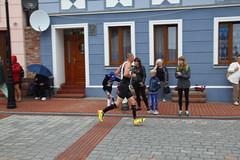 "I Mityng Triathlonowy - Nowe Warpno 2017 (557) • <a style=""font-size:0.8em;"" href=""http://www.flickr.com/photos/158188424@N04/36717084822/"" target=""_blank"">View on Flickr</a>"