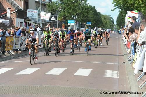 Omloop Vlaamse gewesten (481)