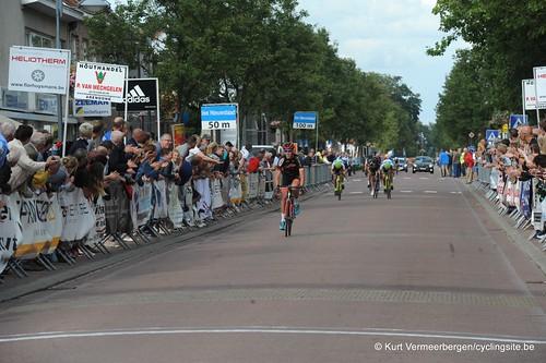 Omloop Vlaamse gewesten (435)