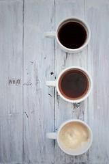 café (Chocolatine photos) Tags: café rond table texture photo photographesamateursdumonde stilllife symétrie flickr flickrelite flickrelitegroup nikon nikoneurope makemesmile nikonpassion lignes lait