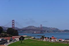 "San Francisco, California, US August 2017 164 (tango-) Tags: west ovest western us usa unitedstates states sanfrancisco frisco california america westernamerica америка соединенныештаты сша 美國""美國""美國 amerika vereinigtestaaten アメリカ 米国米国 соединенные штатысша statiuniti goldengate"