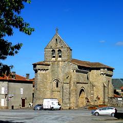 Compreignac, Haute-Vienne, France (pom.angers) Tags: panasonicdmctz30 stage 5000 300