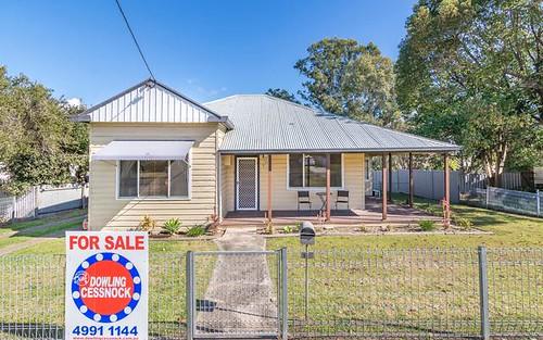 9 Ercildoune Street, Cessnock NSW