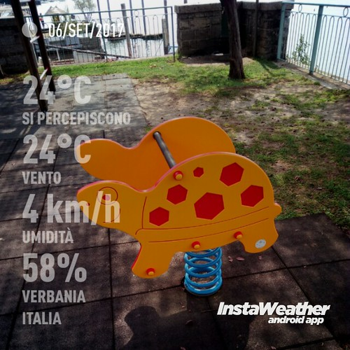 instaweather_20170906_122430