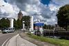 Waterland_067 (mi_aubrun) Tags: amsterdam waterland monnickendam noordholland paysbas nl