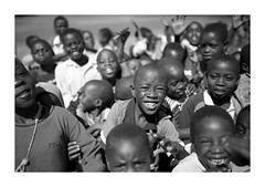 Malawi (Vincent Karcher) Tags: vincentkarcherphotography africa afrique art blackandwhite culture documentary malawi noiretblanc people portrait project rue street travel voyage world