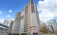 1411/8 Brown Street, Chatswood NSW