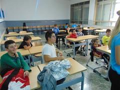 at-30-09-17-inicio (84)
