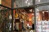 IMG_2749 (François57) Tags: espagne andalousie cordoue comptoir jambon