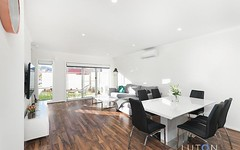 46/8 Ken Tribe Street, Coombs ACT