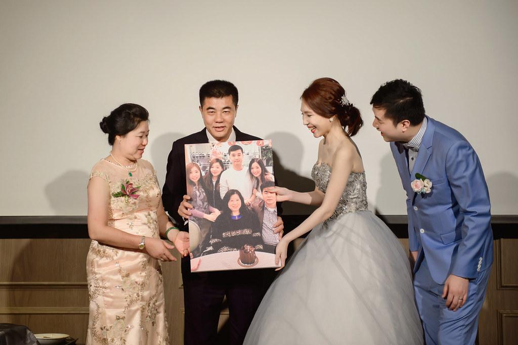台北婚攝, 守恆婚攝, 婚禮攝影, 婚攝, 婚攝小寶團隊, 婚攝推薦, 新莊典華, 新莊典華婚宴, 新莊典華婚攝-70