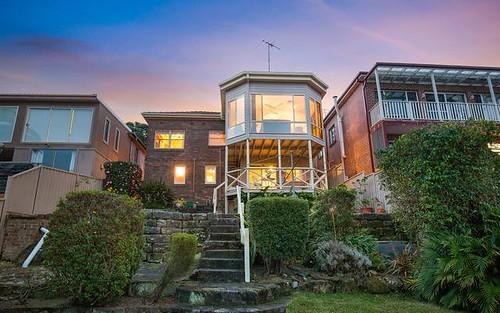 32 Richard Avenue, Earlwood NSW