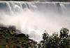 Niagara Falls 64751cr (kgvuk) Tags: niagarafalls waterfall americanfalls niagarariver canada usa